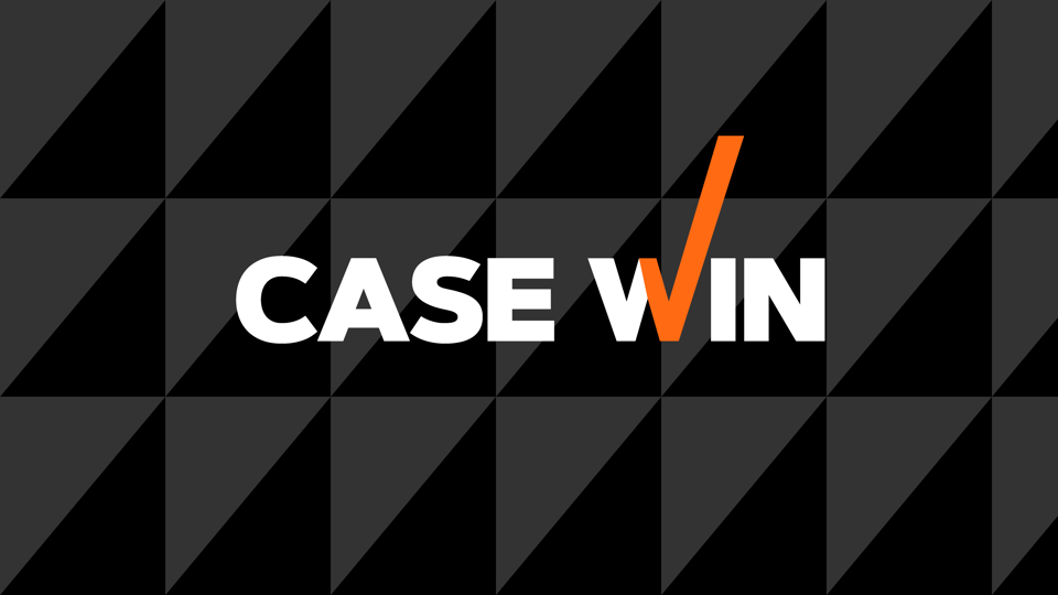 Kasowitz Wins Mesothelioma Wrongful Death Jury Trial on Behalf of Celanese