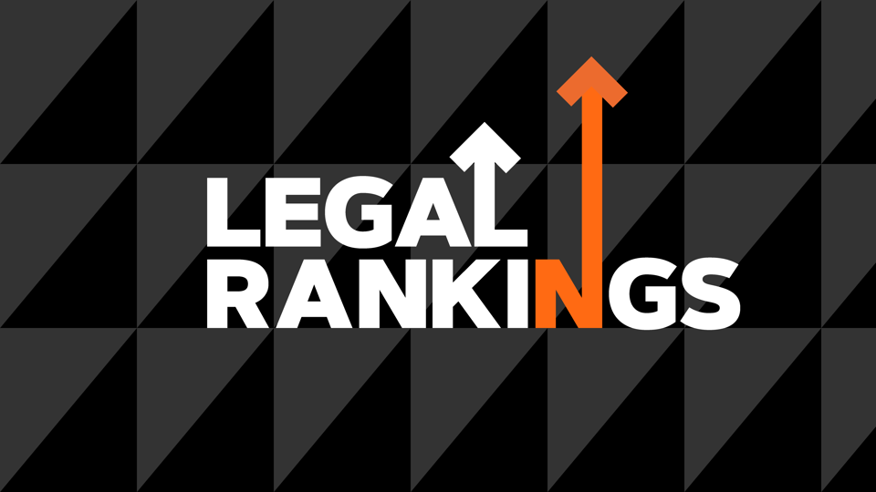 Chambers USA 2016 Ranks Kasowitz as a Leading Law Firm