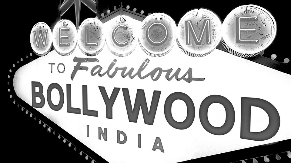 Kasowitz Secures Dismissal of Securities Class Action for Bollywood Film Producer, Eros International